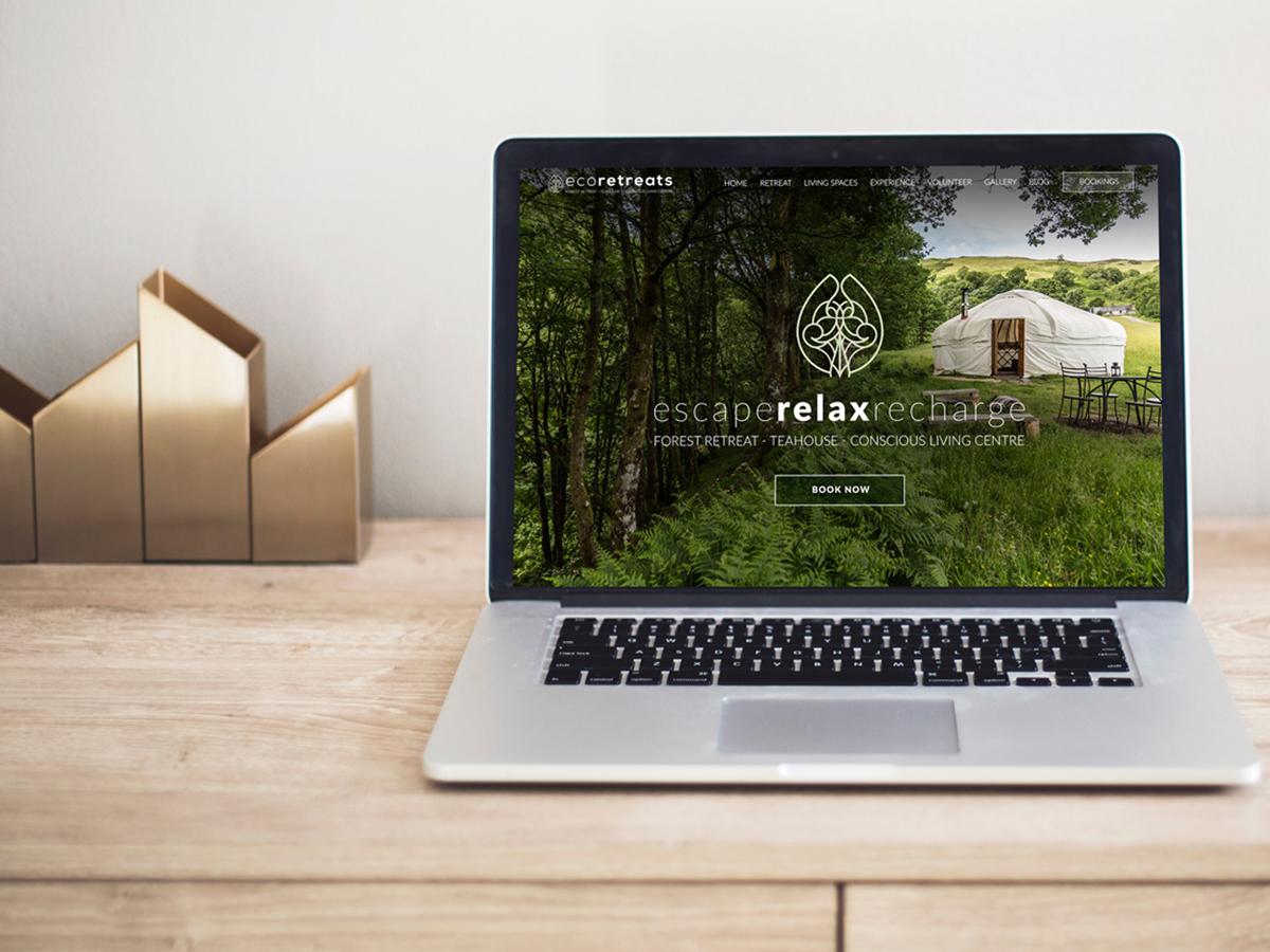 Eco Retreats
