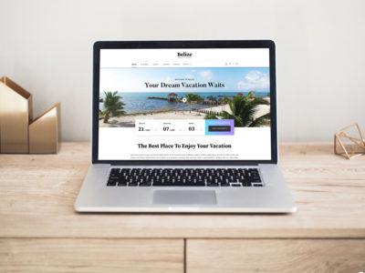 Belize Rental Condos