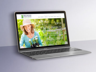 Birchwood Financial Partners