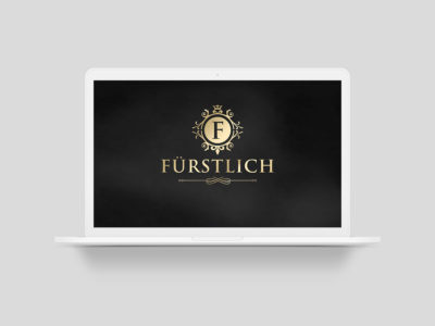 Fuerstlich